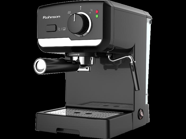 ROHNSON R-969 Καφετιέρα Espresso