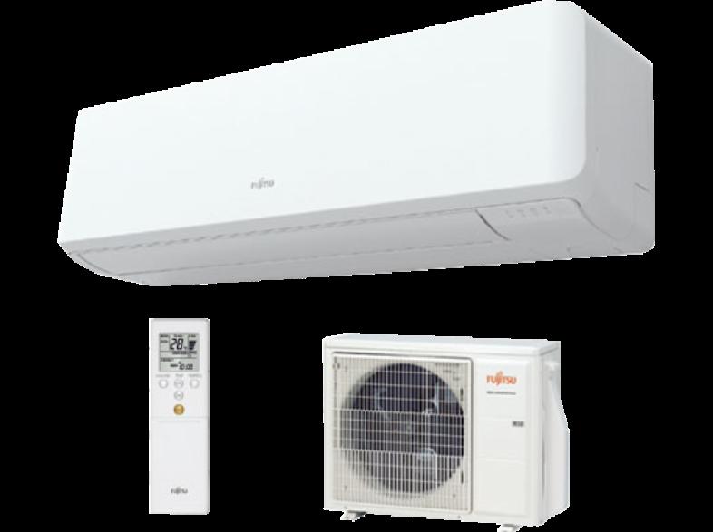 Κλιματιστικό inverter FUJITSU SET 18 ASYG18KMTA / AOYG18KMTA