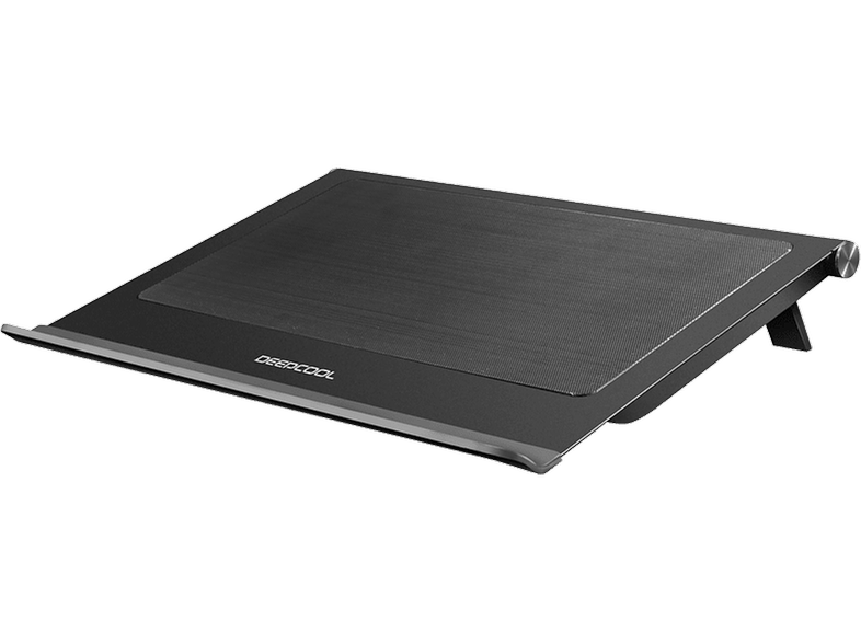DEEPCOOL Notebook cooler N65 για laptop έως και 17.3