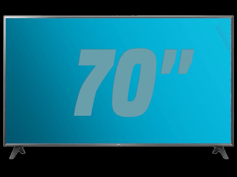 LG 70 UM 7100 PLA