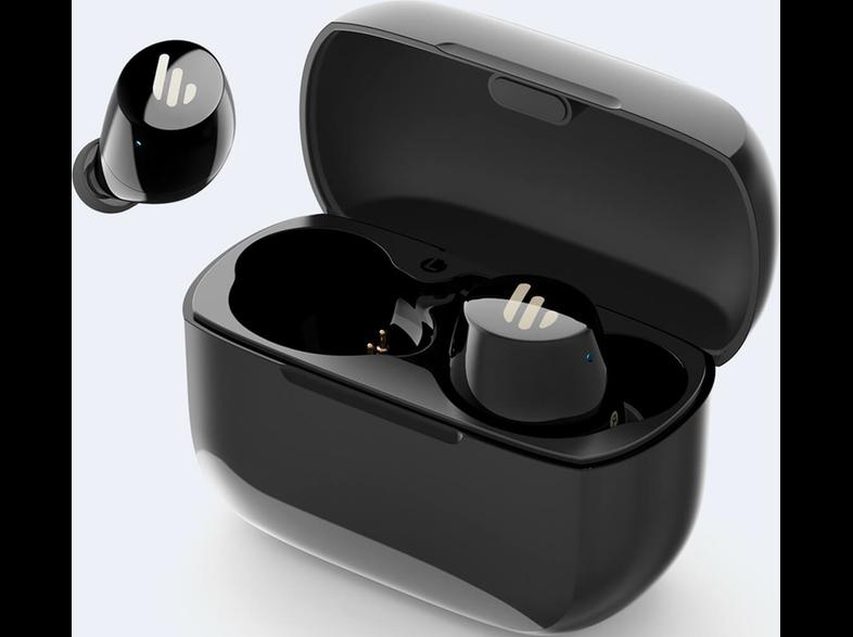 EDIFIER TWS1 TrueWireless Earbuds Black