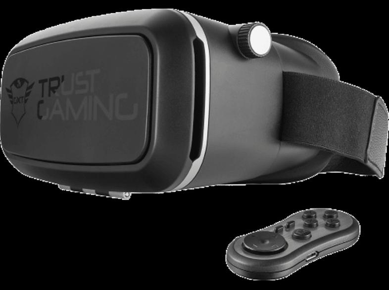 TRUST GXT 720 VR Glasses