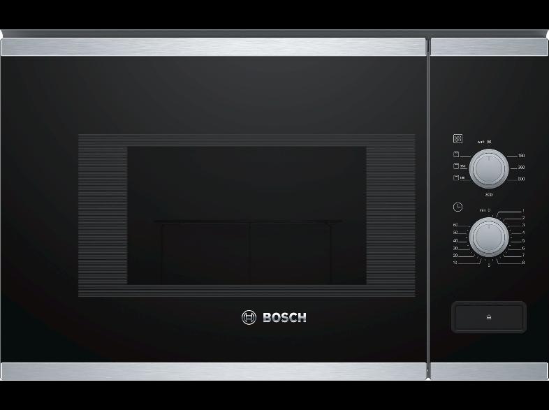 BOSCH BEL520MS0