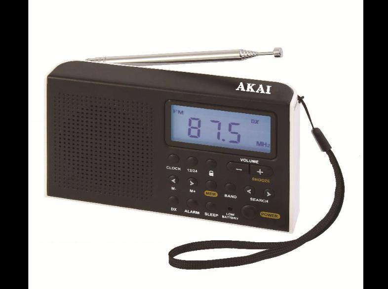 AKAI AWBR-305