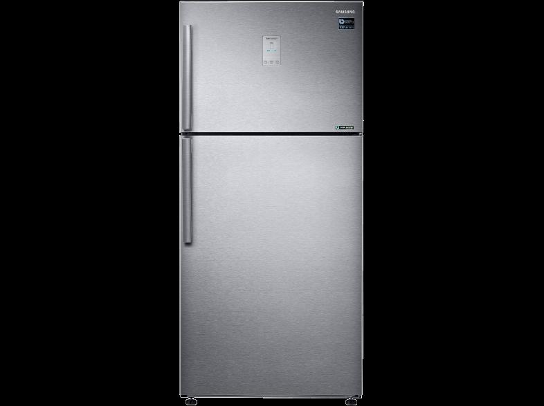 SAMSUNG RT50K6335SL/ES