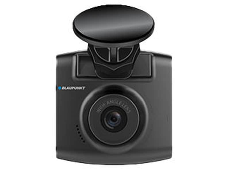 BLAUPUNKT DVR 2.1 Car Camera