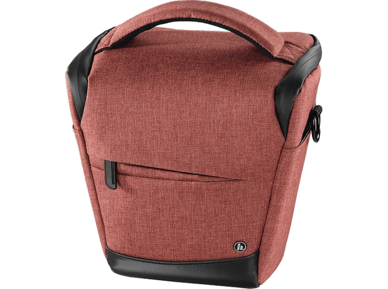 HAMA Trinidad Camera Bag 110 Colt Red