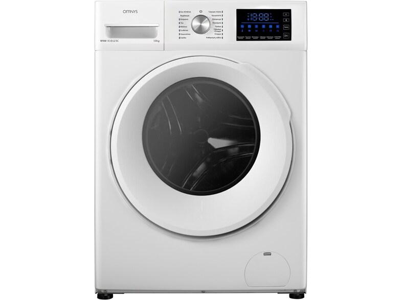 OMNYS WNM-X10123C